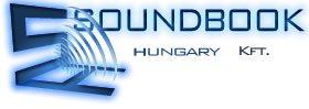 Soundbook Hungary